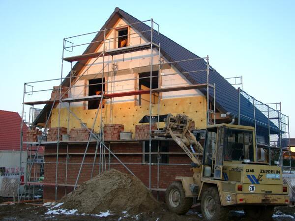 bautagebuch wir bauen ein massivhaus a05 mit heinz von heiden hvh tiefbau und rohbau. Black Bedroom Furniture Sets. Home Design Ideas