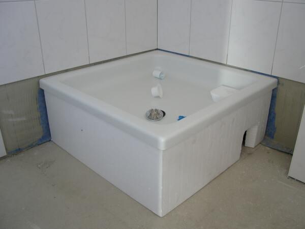 bilder vom. Black Bedroom Furniture Sets. Home Design Ideas
